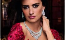 علامة المجوهرات داماس Damas تطلق مجموعة أطقم مجوهراتها الجديدة