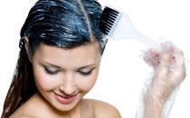 تعرفي على طريقة استعمال الزبادي لمعالجة الشعر الجاف
