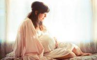 تخلصي من كلف الحمل بهذه الوصفات الطبيعية