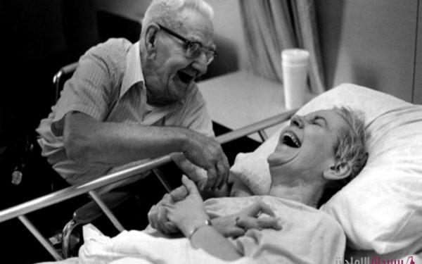 لن تتحكمي في دموعك عند مشاهدة هذه الصور