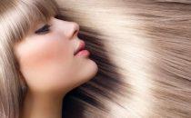 وصفات منزلية بسيطة لتمليس الشعر المجعد