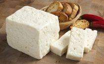 تجنبي هذه الأخطاء عند حفظ الجبن