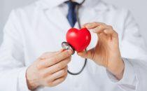 تعرفي على أهم طرق حماية الجسم من أمراض القلب