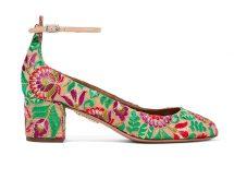 نصائح لاختيار الحذاء المناسب للعمل