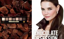 ماكياج بلون الشوكولاتة من بوبي براون لجمال لا يقاوم