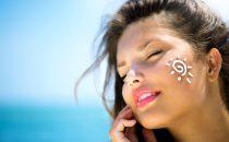 4 مكونات طبيعية تخلصك من حروق الشمس المزعجة