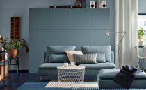 بالصور: أجمل تصاميم غرف الجلوس العصرية