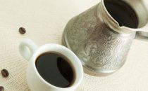 الخطوات الصحيحة للقيام بالقهوة الخليجية