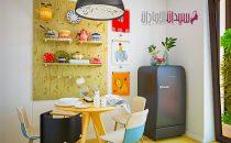كيف تجعلين المطبخ أجمل مكان في منزلك؟
