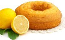 أسهل طريقة لتجهيز كيكة الليمون في المنزل