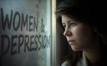 المرأة معرضة للاكتئاب مرتين أكثر من الرجل
