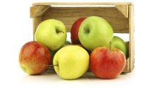 تعرفي على فوائد التفاح بمختلف ألوانه
