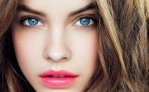تعرفي على طرق تغيير لون عينيك طبيعيا