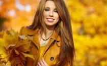 إليك أبرز الأخطاء التجميلية التي قد تضر بجمالك هذا الخريف