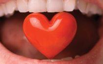 8 نصائح اتبعيها لتحصلي على أسنان ناصعة البياض