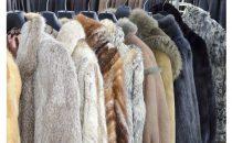 نصائح للحفاظ على جودة ملابس الفرو