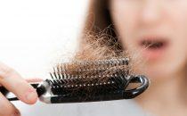 وصفات طبيعية لعلاج تساقط الشعر بعد الولادة