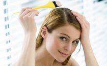 هل تعرفين كل قواعد السلامة قبل وبعد صبغ الشعر؟