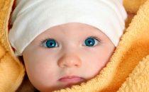 احمي ابنك من نزلات البرد مع بداية تقلب الطقس