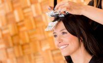 أمور هامة عليك معرفتها قبل صبغ شعرك للمرة الأولى