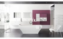 أحواض استحمام مبتكرة قد تجربين أحدها في بيتك