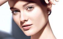 احمي بشرتك مع UV Essential من Chanel