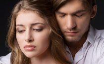 كيف تواجهين أخطائك الزوجية وتتجنبي نتائجها السلبية؟