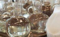 وصفة شرابات الكنافة