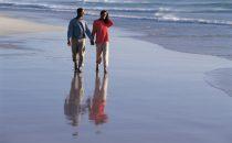 إليك 5 نصائح للحفاظ على الرومانسية مع زوجك