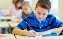 نصائح تساعد طفلك على النجاح في الامتحانات