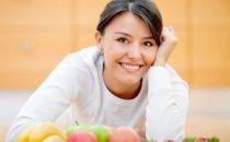 فاكهة تمكنك من فقدان 3 كيلوغرامات في الأسبوع