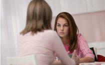 نصائح للتعامل مع عصيان طفلك المراهق