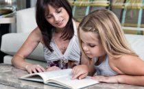 إشارات تدل على صعوبة التعلم لدى طفلك