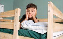 هل طفلك يشكو من التعب الدائم؟ إليك هذه النصائح