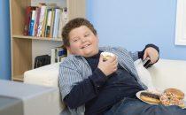 أمراض تهدد المراهقين البدناء في سن النضوج