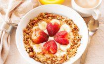 أطعمة أساسية لوجبة إفطار صحية