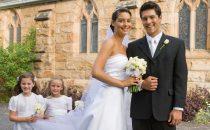 هل أنت عروس جديدة؟ هذا ما يخبئه الزواج لك
