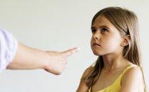 طفلك عصبي؟ إليك هذه النصائح للتعامل معه