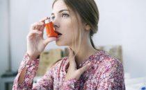 نصائح مفيدة للوقاية من أعراض الربو هذا الشتاء