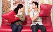 كيف تتعاملين مع حب التملك بين الزوجين؟