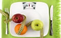 ريجيم للتخلص من 5 كيلوغرامات في أسبوع