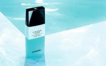 تعرفي على Sublimage Le Teint من Chanel