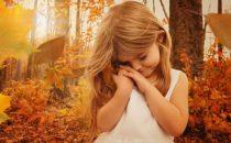 حلول بسيطة للتعامل مع خجل الأطفال