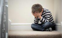 كيف تعاقبين طفلك بالطريقة التربوية الصحيحة حسب الخبراء؟