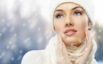 نصائح مفيدة لتجنب الأمراض الجلدية خلال فصل الشتاء