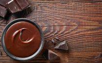 ألذ صوص شوكولاته