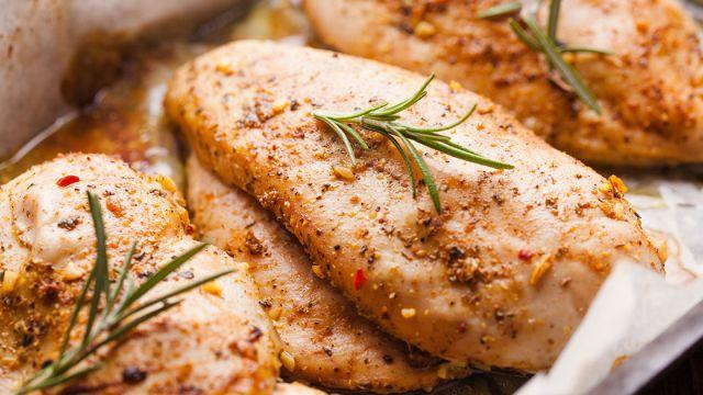 أفضل طريقة للقيام بستيك الدجاج