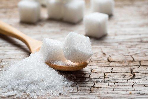 تفادي تناول السكر