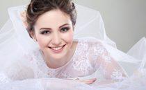 ماسكات طبيعية لبشرة مشرقة يوم زفافك