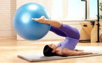 تمارين رياضية بسيطة يمكنك القيام بها في المنزل